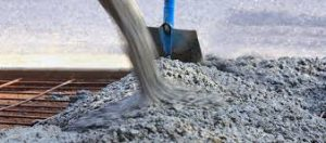 Ready Mix Concrete Worcestershire